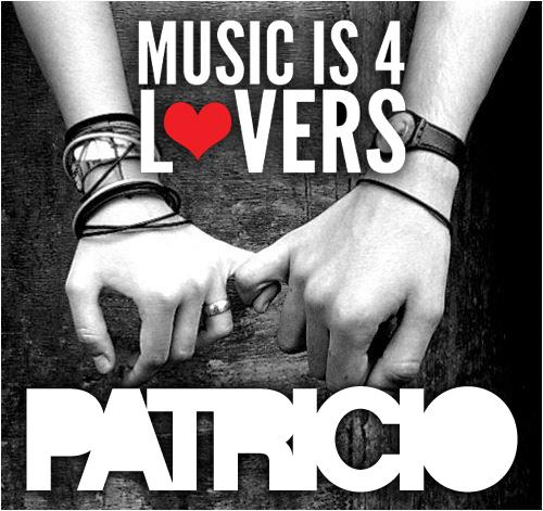patolovers