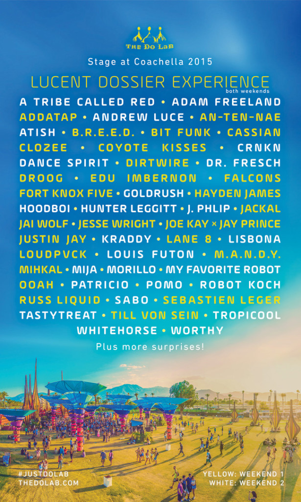 Coachella-Lineup-For-Website