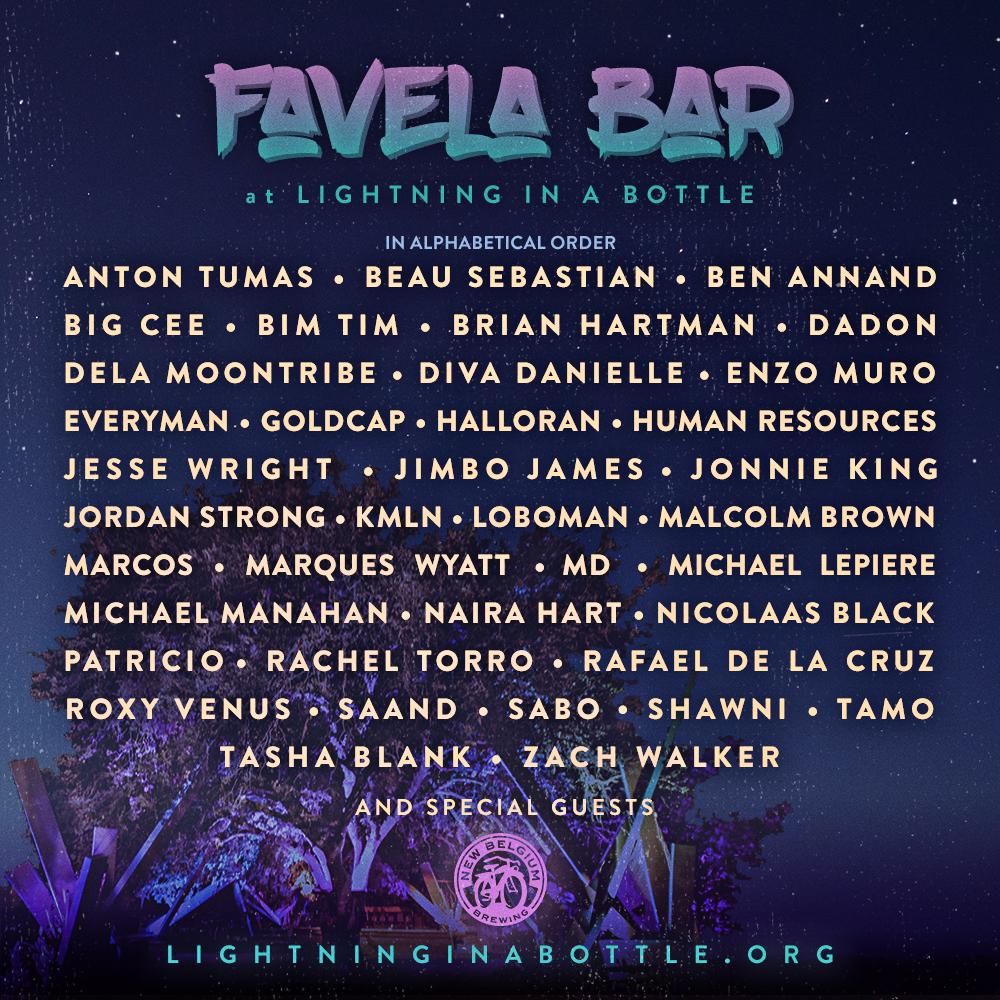 lib_favela-lineup-Final-1